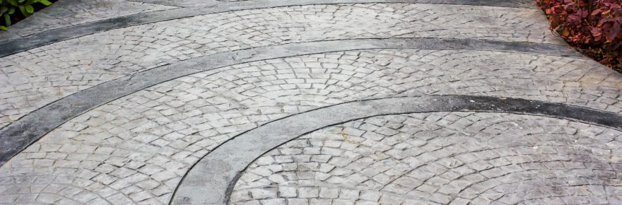 The Best Outdoor Natural Stone Flooring